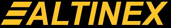 Altinex Inc.